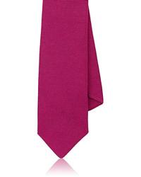 Svevo knit silk necktie medium 3664525