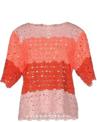 Blouses medium 3638477