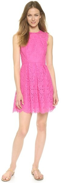 Where To Buy Shoshanna Dresses Shoshanna Paris Dress