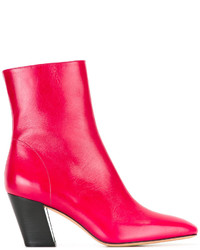IRO Rosaria Ankle Boots