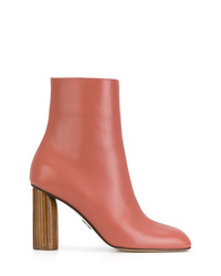 Paul Andrew Tanase Ankle Boots
