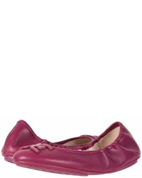 Sam Edelman Florence Flat Shoes