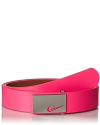 Nike Sleek Modern Belt