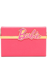 X barbie vanina clutch box medium 1030516