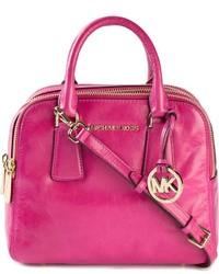 7e0c33edbbbd8 Michl Michl Kors Cindy Crossbody Bag Out of stock · MICHAEL Michael Kors  Michl Michl Kors Mini Alexis Crossbody Bag