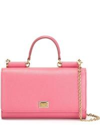 Mini von wallet crossbody bag medium 435785