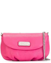 New q karlie crossbody bag medium 435761