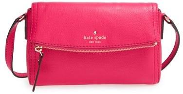 198 Kate Spade New York Cobble Hill Mini Carson Crossbody Bag