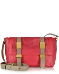 See by Chloe See By Chlo Erin Leather Crossbody Bag