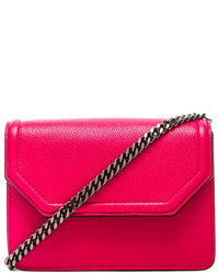 Mackage Zuki Mini Crossbody