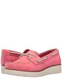 Azur cora nubuck moccasin shoes medium 5265998