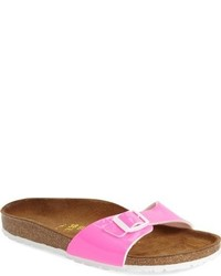 Madrid birko flor sandal medium 784615