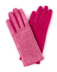 Westminster Gloves