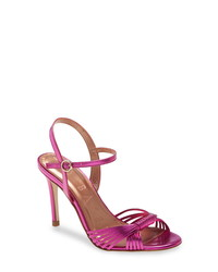 Ted Baker London Inanna Sandal