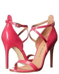 Lavelle high heels medium 3649632