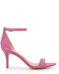 Patti ankle strap sandal medium 3649634