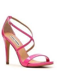steve-madden-feliz-sandal-medium-60086.jpg