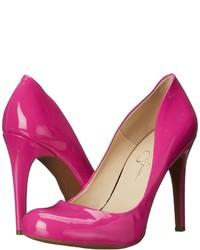 Calie high heels medium 419891