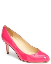 Kate Spade New York Christiana Pump