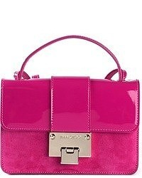 Jimmy Choo Rebel Cross Body Bag
