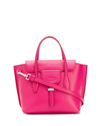 Tod's Joy Mini Tote Bag