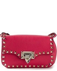купить сумку valentino - Fashionhereru