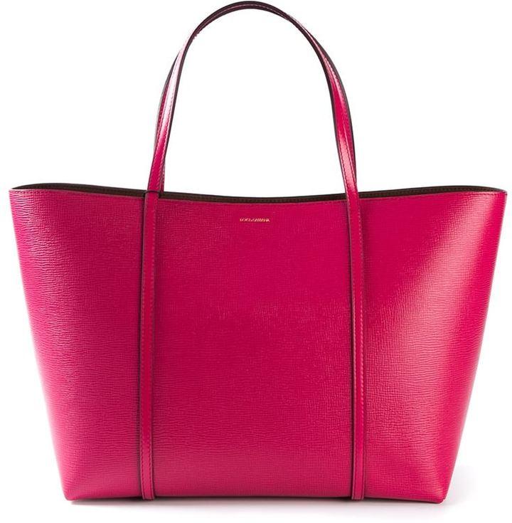 Купить сумку DOLCE GABBANA Брендовые копии сумки