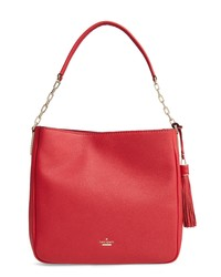 kate spade new york Kingston Drive Leah Tote