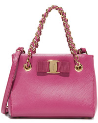 Melike mini tote bag medium 1152108