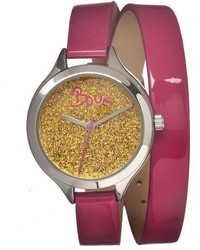 Boum Confetti Collection Bm1201 Watch