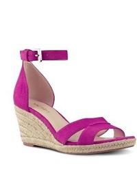 Jabrina wedge sandal medium 4136377