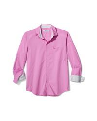 Tommy Bahama Newport Coast Button Up Shirt