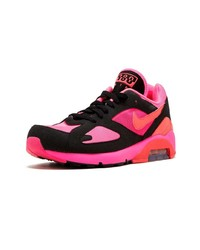 0e964804632c03 ... Nike Air Max 180 Cdg Sneakers