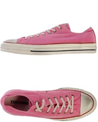All star sneakers medium 315964