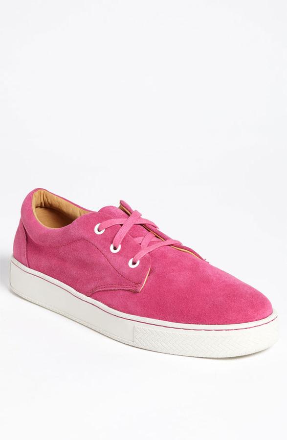 beats sneakers