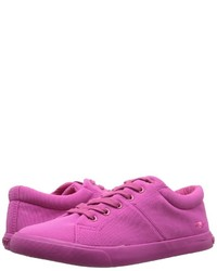 Campo lace up casual shoes medium 423128