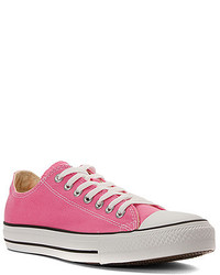 Chuck taylor all star low top sneaker medium 703267
