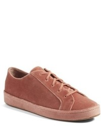Daryl low top sneaker medium 5259820