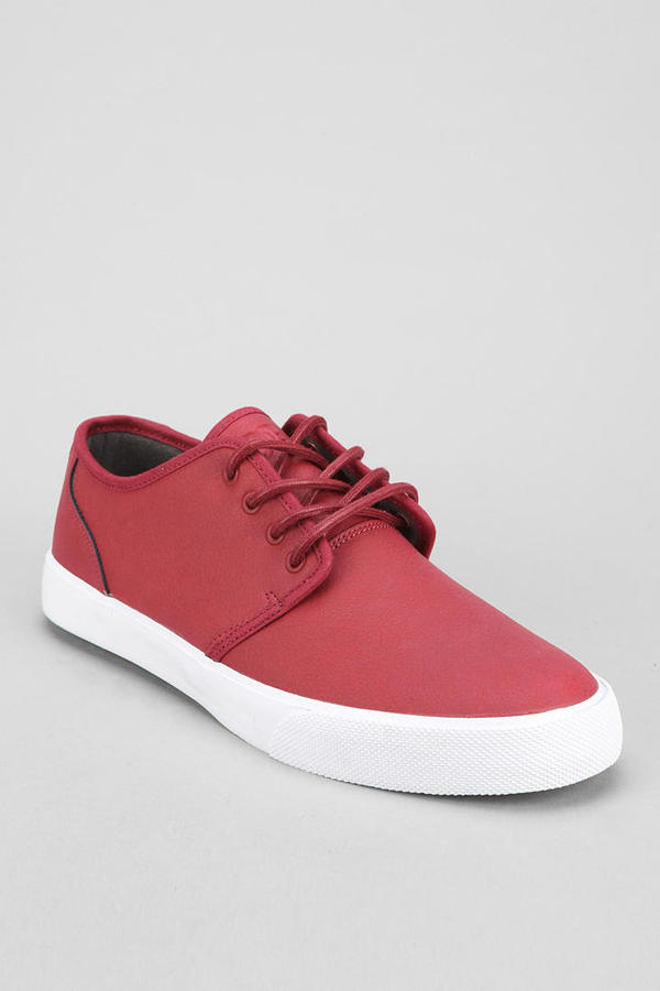 ... Urban Outfitters Dc Shoes Studio Sneaker ...