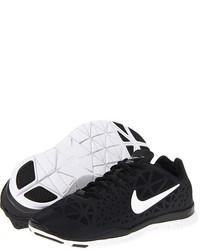 more photos e6ab6 17c2e Nike Free Tr Fit 3, $95 | 6pm.com | Lookastic.com