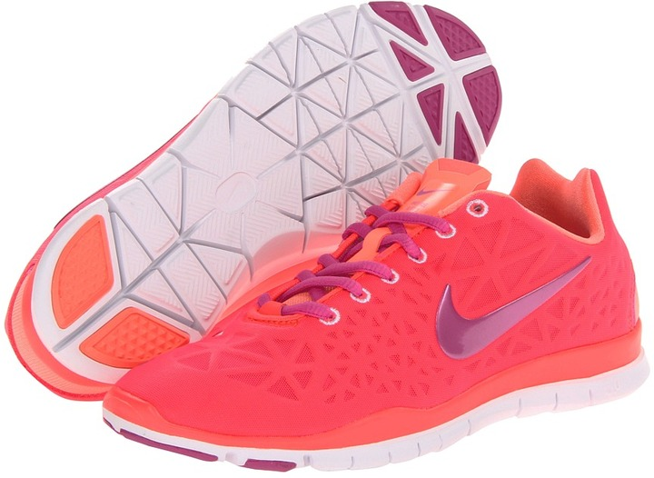 Cheap Nike Free 4.0 Hybrid Id Womens