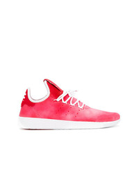 Adidas By Pharrell Williams Hu Holi Stan Smith Sneakers