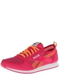 Royal cljogger se classic shoe medium 67348