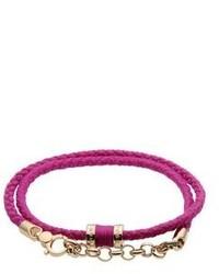 Malo Necklaces
