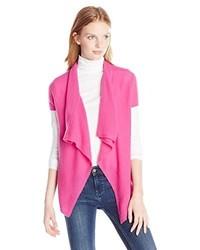 Colourworks Colour Works Cashmere Cascade Cardigan Sweater