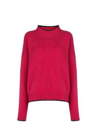 Marni Oversized Sweater
