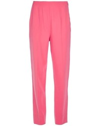 Emilio pucci vintage loose fit trouser medium 96484