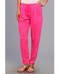 Finders keepers jogger pant medium 114976