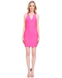 Nina canacci 4147 dress medium 232143