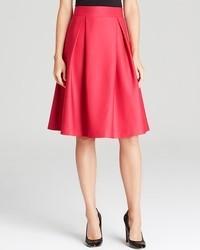 Lucy Paris Skirt Full Midi